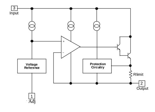 Tree Diagram Math Help in addition Diagram Of A Simple Cell In Physics furthermore Circuit Diagram Nodes besides Free Lighting Diagram together with How A Static Switch Works. on wiring diagram app for mac